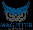Magister Wealth