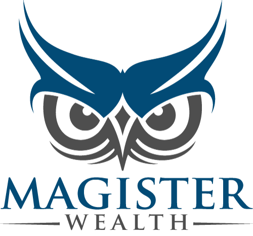Magister Wealth